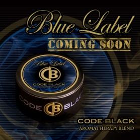 Blue Label Herbal Incense