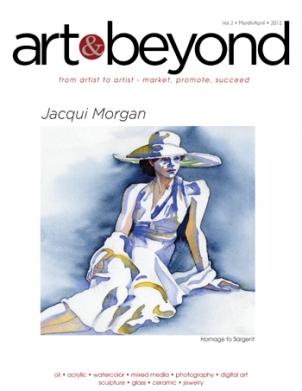 March_April 2012 Cover_L_R