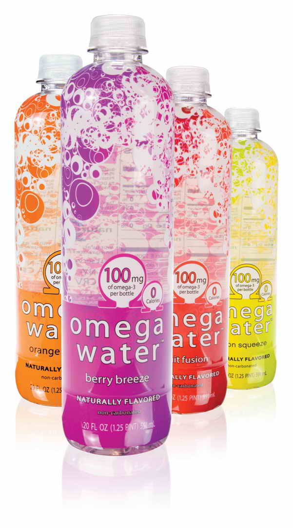 OmegaWater_Group_Photo Low Res