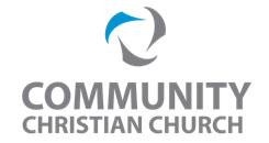 2012 CCC logo
