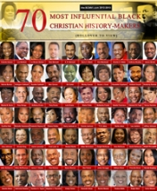 Dianna Hobbs Makes BCNN1's Power List