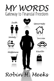 gateway to financial freedom My freedom account login | freedom mortgage: conventional, fha, va and refinance mortgage loans.