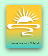 Horizon Research Network, LLC