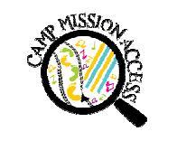 CampMissionAccessSmaller