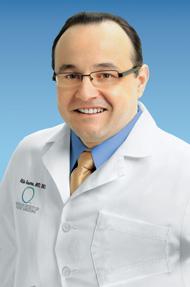 Dr Aldo