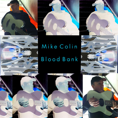 Mike-Colin---Blood-Bank-(2)
