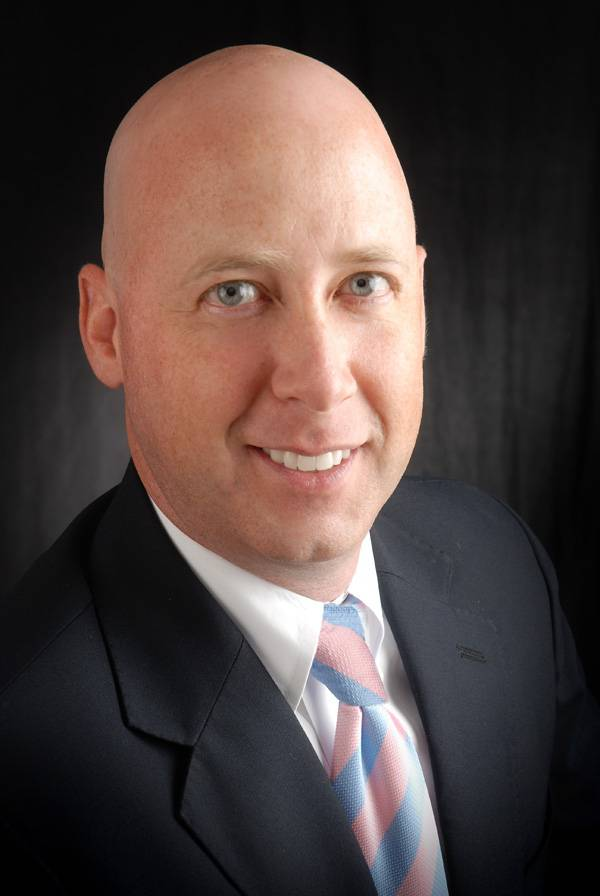 Michael T. Briers, CPA/ABV