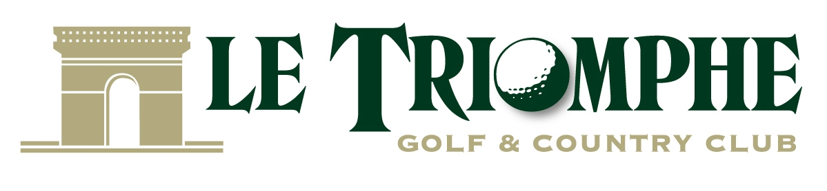 LT Logo 2 Color