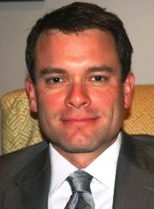 Jonathan Philipsen Joins EDTS