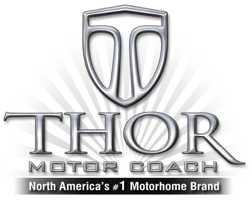 Top Manufacturers of Class A Class C  Class B & Diesel Motorhomes in US & Canada