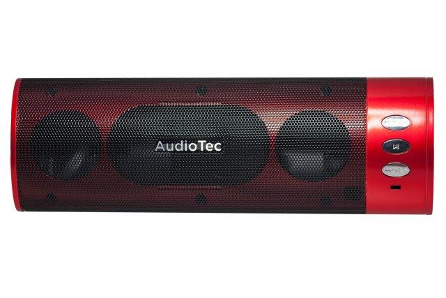 Boombox Speaker Pic 1 (Monsterstuff)