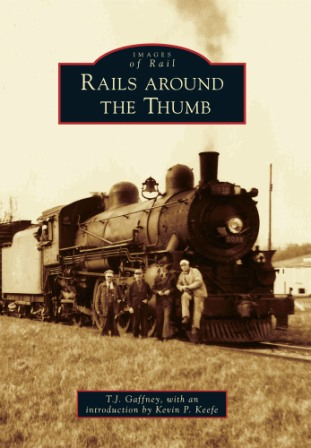 Rails around the Thumb