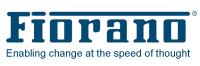 200px_Fiorano-Logo
