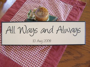 always-and-forever2.