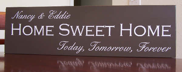 home_sweet_home_nancy_eddie