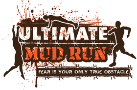 Ultimate Mud Run
