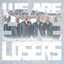 Sore Losers