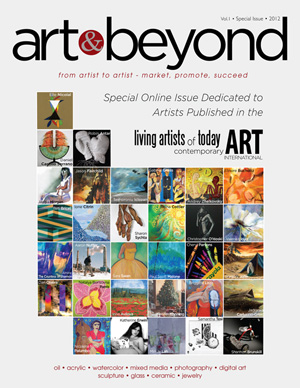 Cover_Art_Beyond_Special_issue2012_l_r