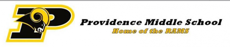 Providence-Middle-School-Richmond-VA-Chesterfield