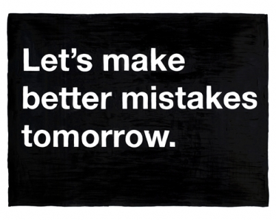 better-mistakes