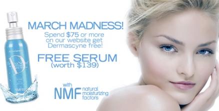 AminoGenesis-Free-Serum