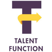 Talent_Function_Logo
