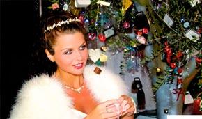 bride-smal2