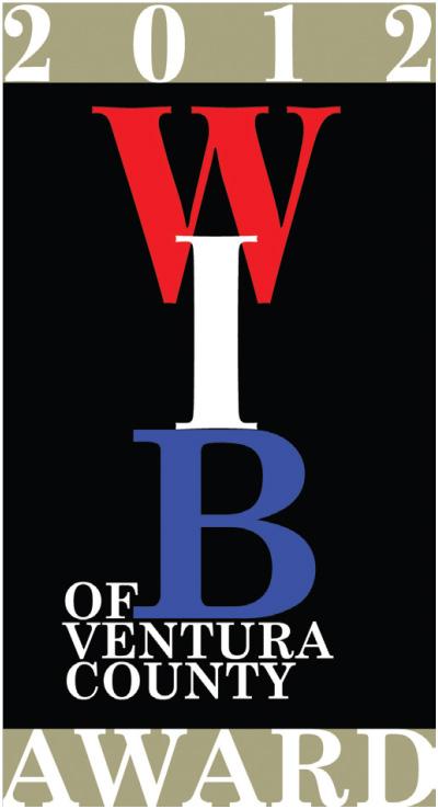 2012 WIB Awards