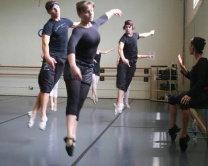 intensive-jump