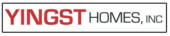 Yingst Homes Announces New Services Spring Homes Promotion