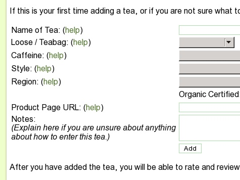 rate-tea-bug-fix
