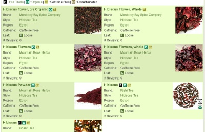ratetea-hibiscus-tea-listings