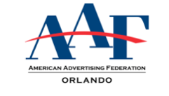 American Advertising Federation-Orlando