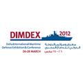 DIMDEX 2012