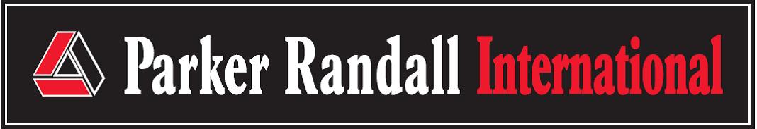 Parker Randall