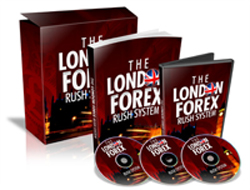 London forex rush