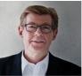 Hans Peter Bech, CEO, TBK Consult