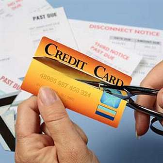 credit card facts and myths