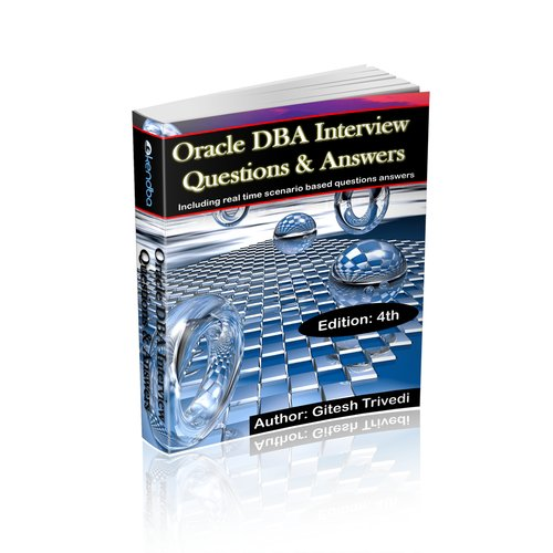 oracle-dba-interview-questions