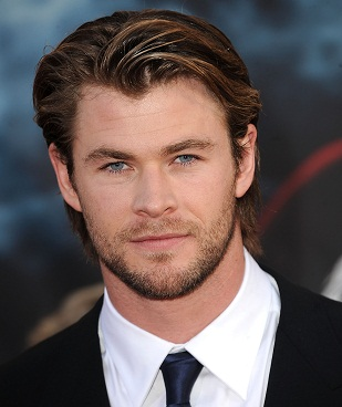 http://www.prlog.org/11828143-chris-hemsworth.jpg