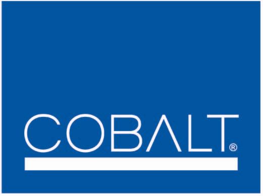 Cobalt solutions