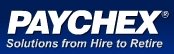 Paychex is relocating within Jacksonville, FL.