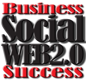 Social-Web-20-Business-Succ