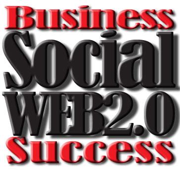 Social-Web-20-Business-Succ