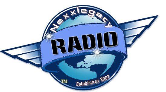 Nexxlegacy Celebrates 1000 Broadcasts