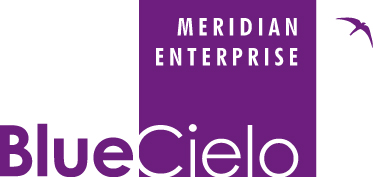 BlueCielo Meridian Enterprise