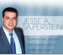 www.JesseSaperstein.com