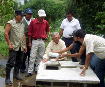 NicaraguaWater
