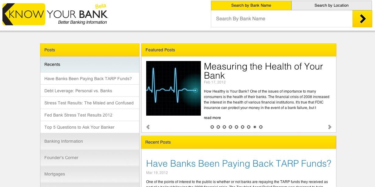 bank-health