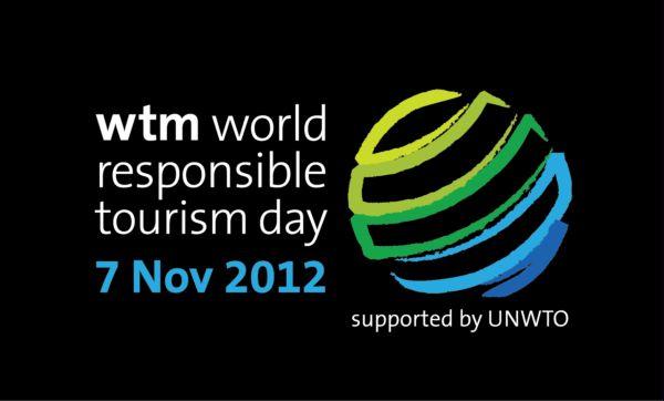 WTM_WRTD+DATES_2012_onblack (2)